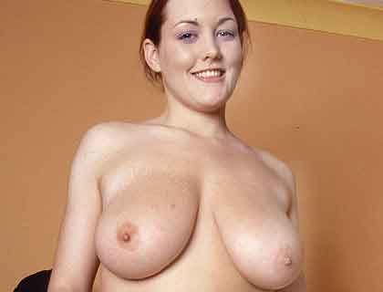 Big Nipples Sex Chat Adult Chat
